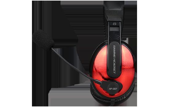 headset-gamer-xtrike-me-hp-307-02.png
