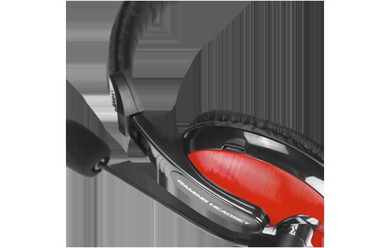 headset-gamer-xtrike-me-hp-307-04.png