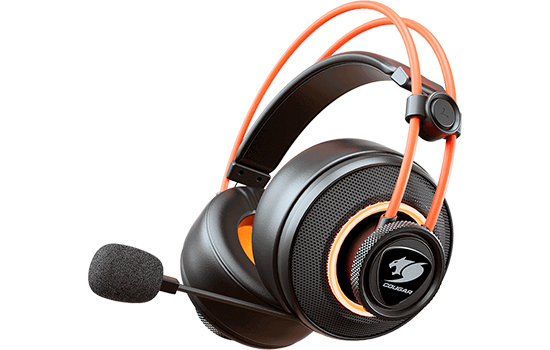 headset-cougar-immersa-pro-ti-01
