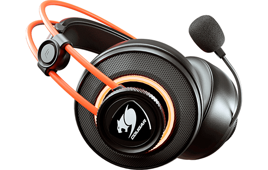 headset-cougar-immersa-pro-ti-02