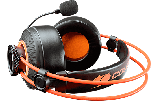 headset-cougar-immersa-pro-ti-03