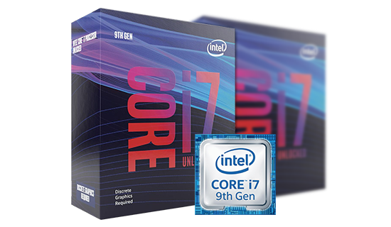 intel-i7-9700kf-03
