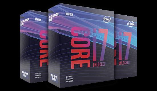 intel-i7-9700kf-02