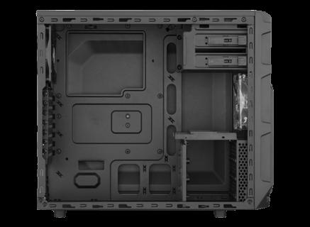 gabinete-corsair-cc-9011052-ww-04