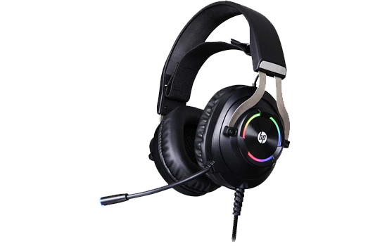 headset-gamer-hp-h360gs-01.png