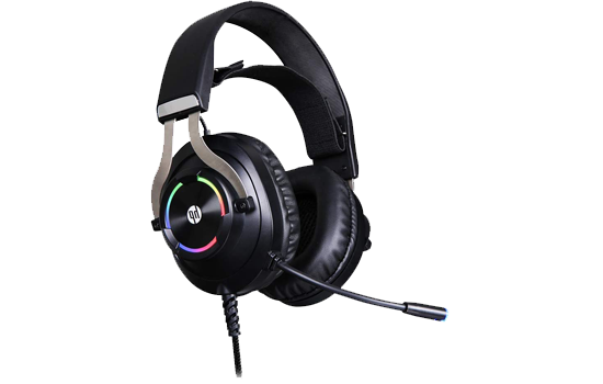 headset-gamer-hp-h360gs-03.png