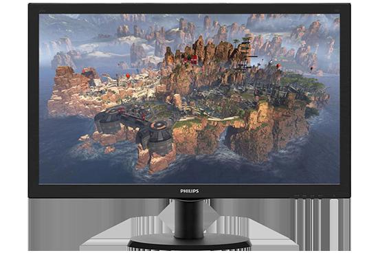 monitor-philips-23.6-10882-01