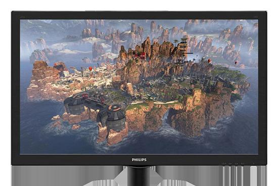 monitor-philips-23.6-10882-02