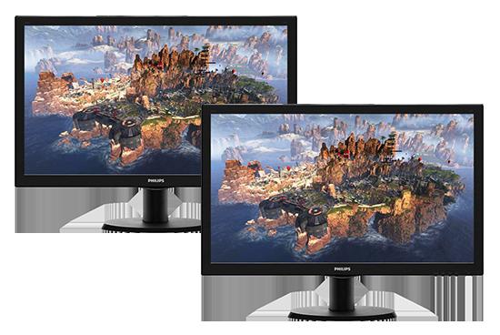 monitor-philips-23.6-10882-03