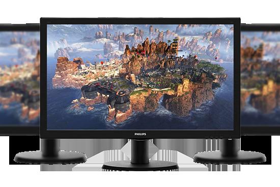 monitor-philips-23.6-10882-04