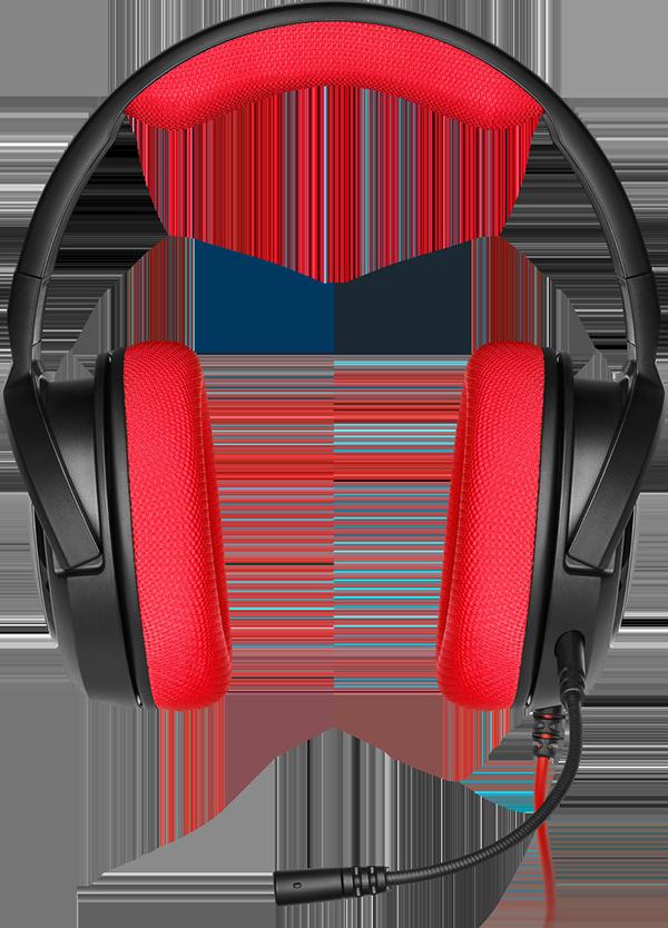12402-headset-corsair-HS35-03