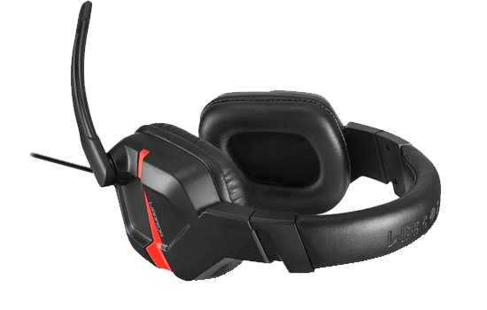 headset-gamer-warrior-askari-stereo-03.png