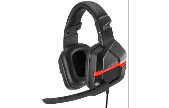 headset-gamer-warrior-askari-stereo-04.png