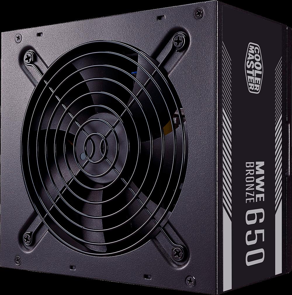fonte-coolermaster-bronze-650-01