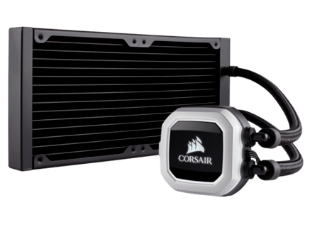 watercooler-corsair-cw-9060032-ww-03