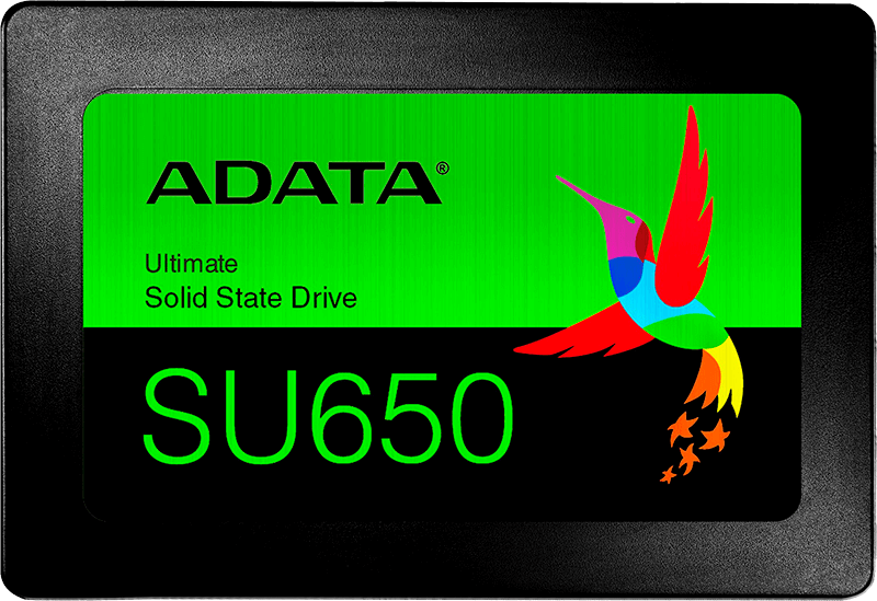 12222-ssd-adata-ASU650SS-120GT-R-02