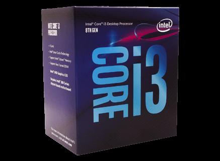 processador-intel-bx80684i38100-01