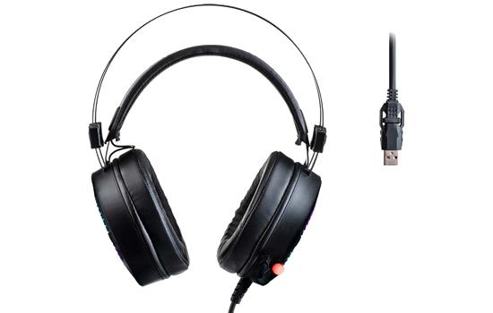 headset-gamer-warrior-flamma-02.png