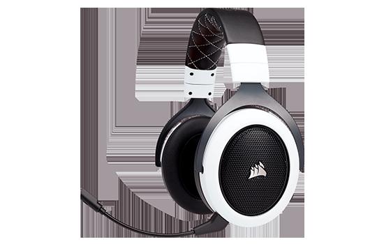14226-headset-ca9011177-eu-01