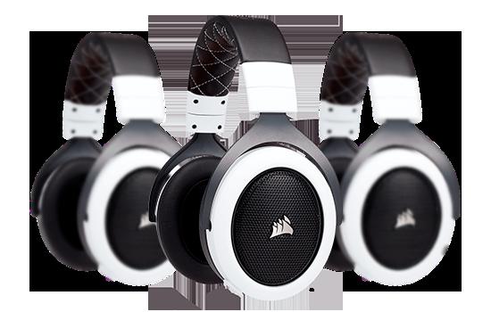 14226-headset-ca9011177-eu-02