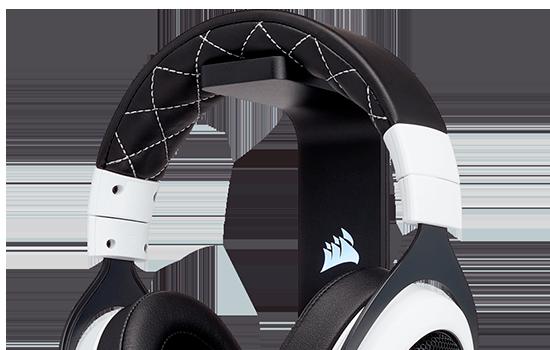 14226-headset-ca9011177-eu-03
