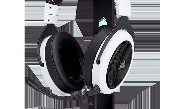 14226-headset-ca9011177-eu-04