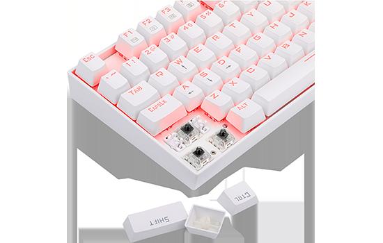teclado-redragon-kumara-led-k552-03
