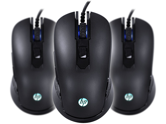 mouse-hp-m200-13038-01