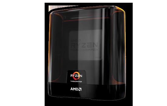 processador-amd-threadripper-05