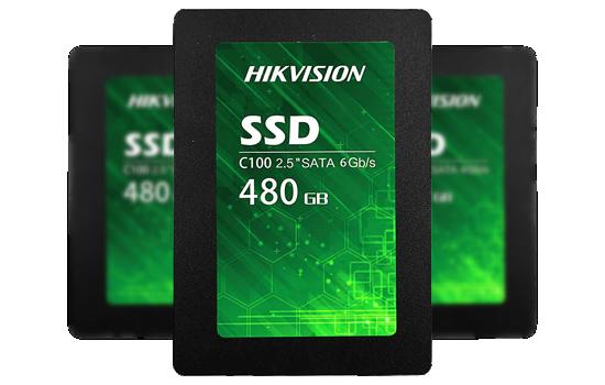 ssd-hikvision-480gb-01