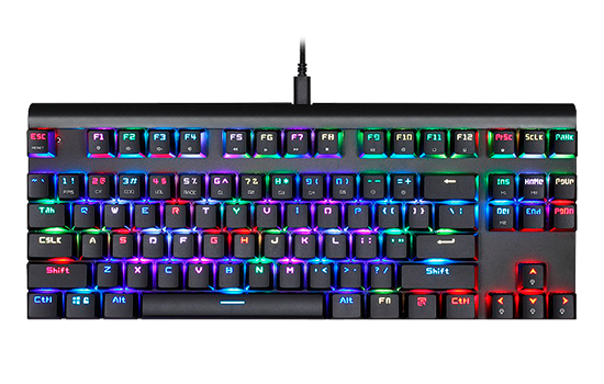 10262-teclado-motospeed-01