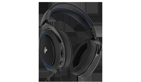 headset-corsair-ca-9011172-na-04
