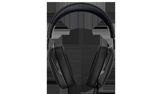 headset-corsair-ca-9011172-na-05