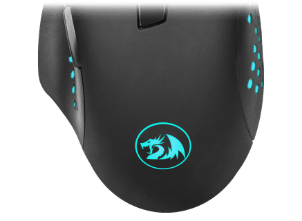 mouse-redragon-m610-04