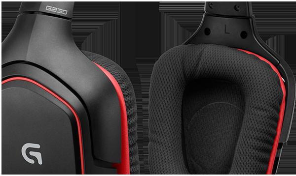12201-headset-logitech-g230-981-000541-02