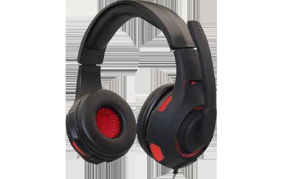 headset-havit-2213-01