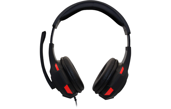 headset-havit-2213-03