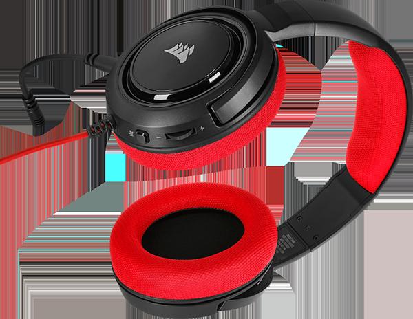 12402-headset-corsair-HS35-05