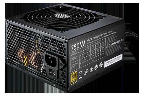 fonte-cooler-master-700w-12119-01