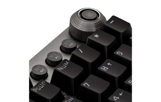 teclado-mecanico-gamer-fortrek-k7-01.png