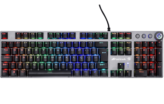 teclado-mecanico-gamer-fortrek-k7-03.png