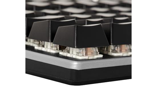 teclado-mecanico-gamer-fortrek-k7-04.png