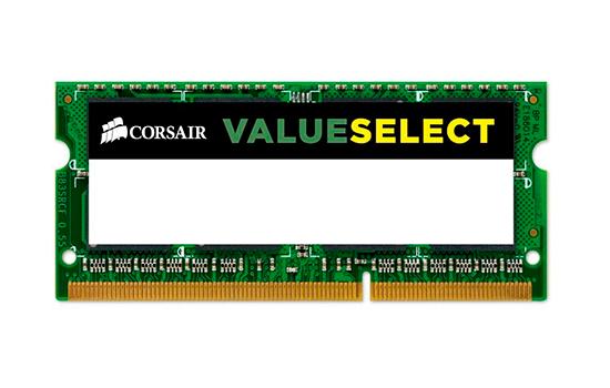 14230-memoria-corsair-01
