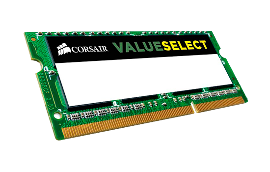 14230-memoria-corsair-02