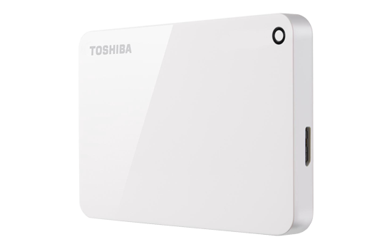 HD-Externo-Portátil-Toshiba-Canvio-Advance-white-01