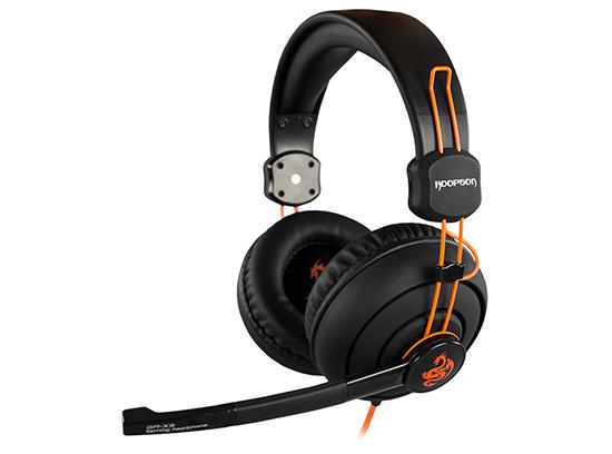 13812-headset-hoopson-ga-x3-01
