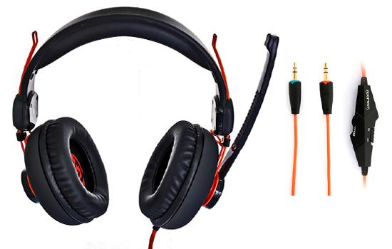 13812-headset-hoopson-ga-x3-03