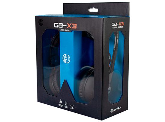 13812-headset-hoopson-ga-x3-04