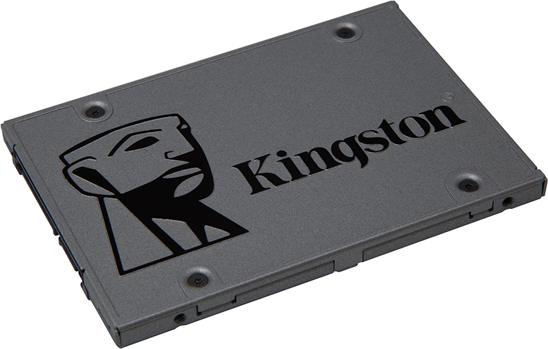 11397-ssd-kingston-SUV500480G-03