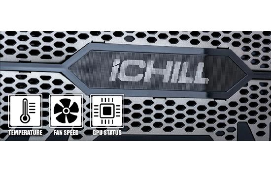 12470-placa-de-video-2080-super-8g-04